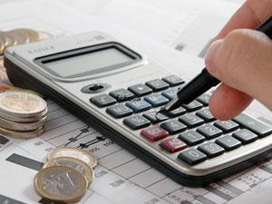 Домашний бюджет: учимся правильно тратить деньги