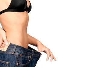 Бодифлект упражнения разработаны для быстрого похудения