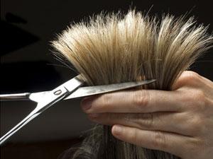 Как часто нужно стричь волосы? Многие не знают ответ на этот вопрос.
