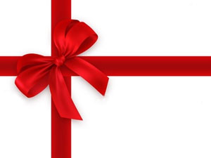 Есть ли подарки, которые нельзя дарить?