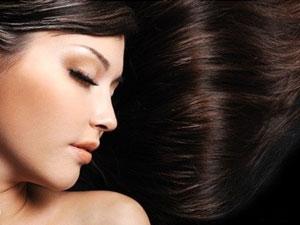 Оздоровление волос полностью в ваших руках